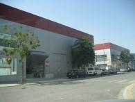 fachada-panel-negrilla3