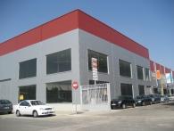 fachada-panel-negrilla5