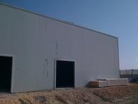 fachada-panel-veta-palma3