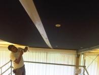 rehabilitacion-cubiertas-carpa-colon