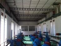 rehabilitacion-cubiertas-guadarranque2