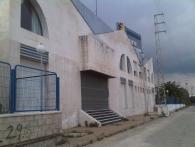 rehabilitacion-fachada-rues3