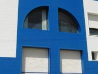 rehabilitacion-fachada-rues4