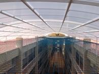 rehabilitacion-lucernario-edificio3