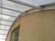 rehabilitacion-lucernario-edificio7