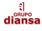 Logo Diansa