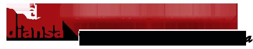 Logo Cubiertas Diansa