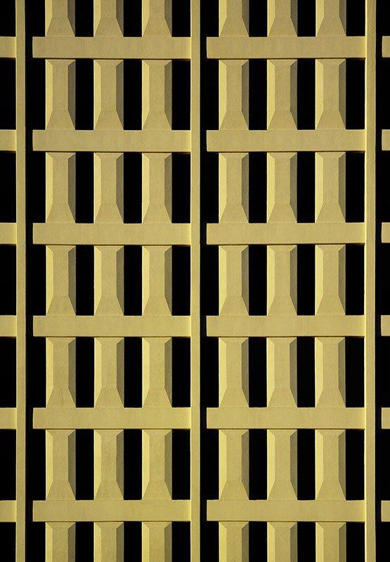 fachadas esteticas cinco