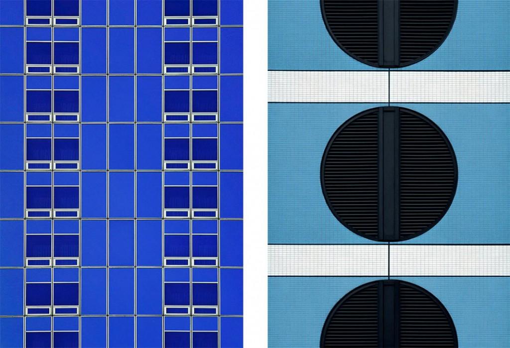 fachadas esteticas tres
