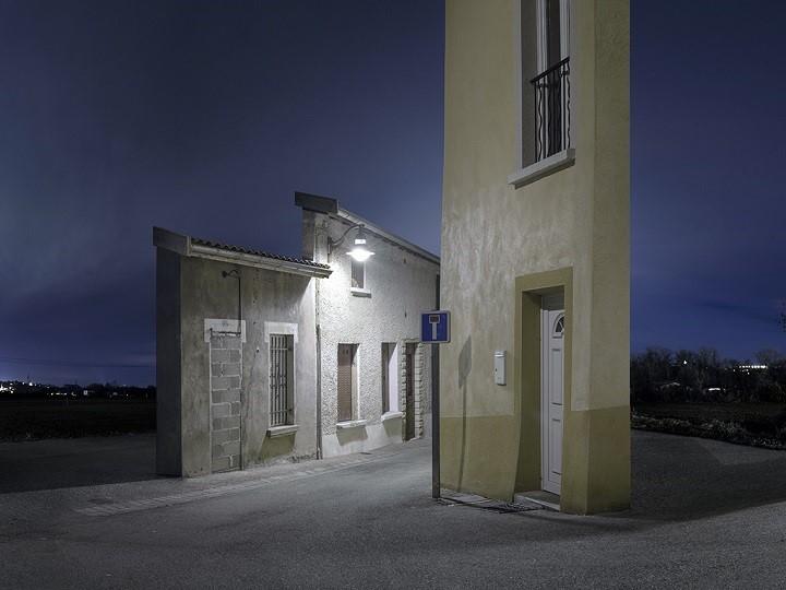 Zacharie-Gaudrillot y sus fachadas