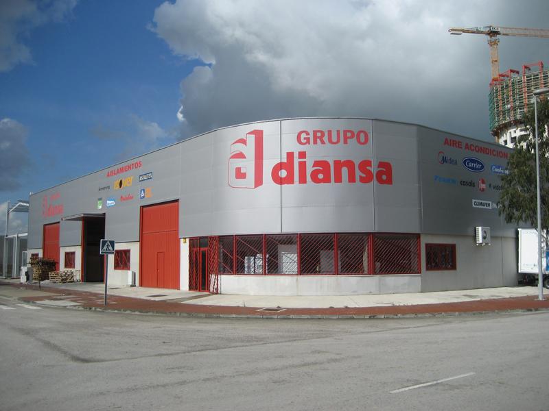 fachada-panel-diansa2