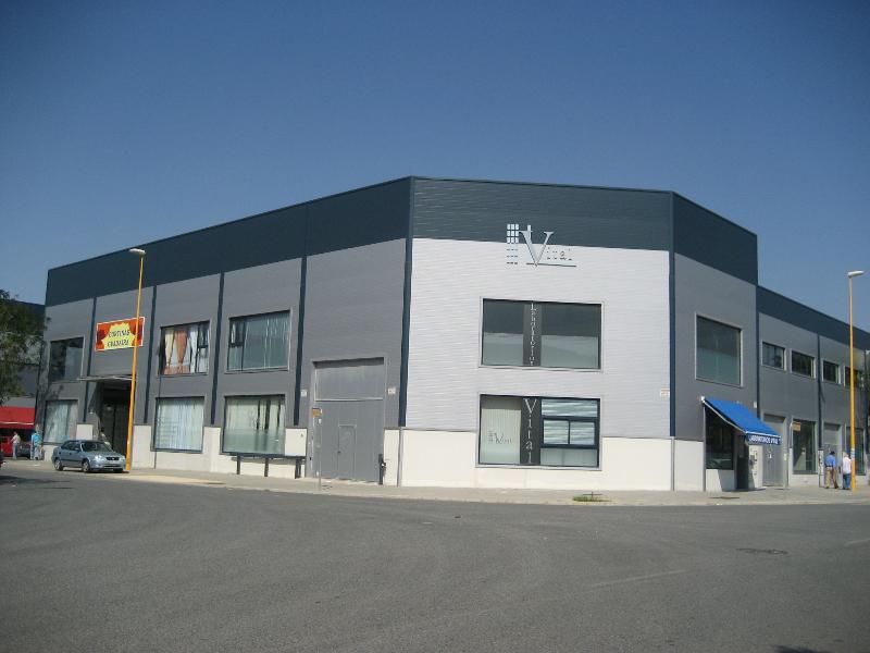 instalacion de fachadas de panel