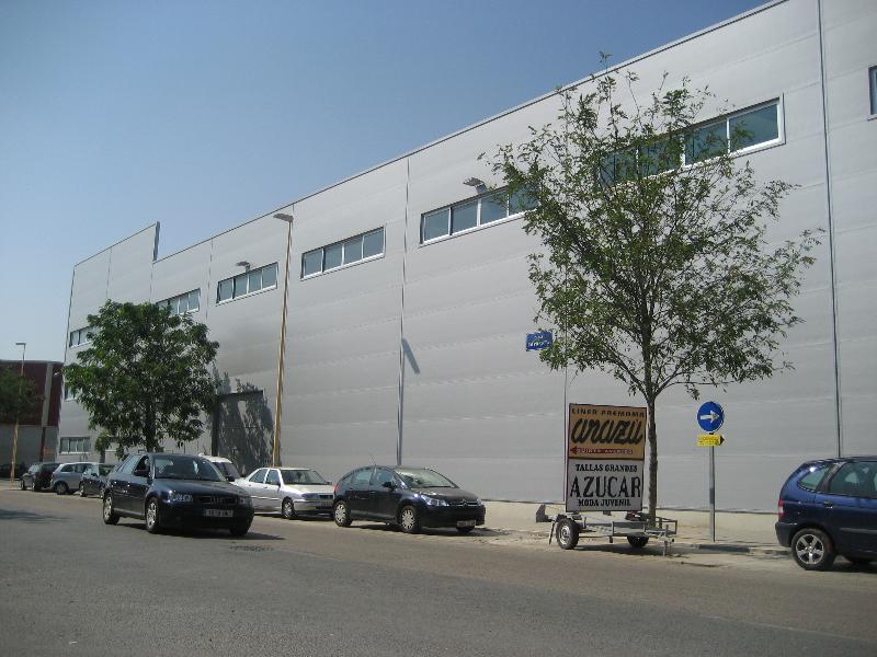 Rehabiltacion de fachadas panel