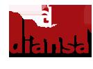 logo-diansa (1)