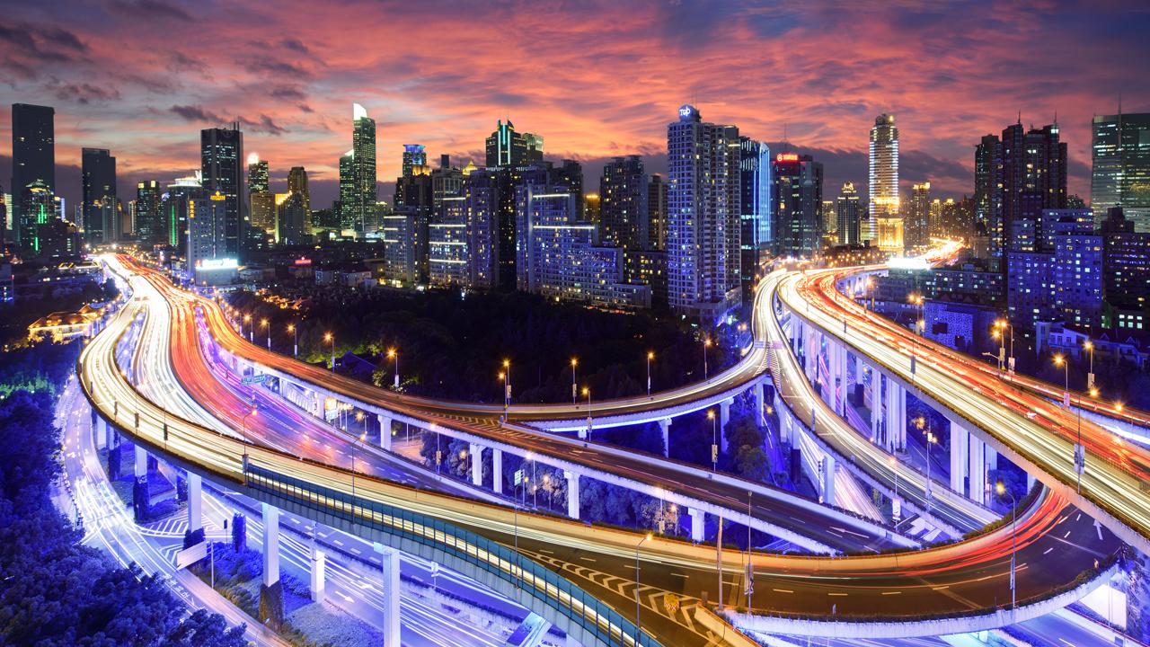 Smart cities como innovación