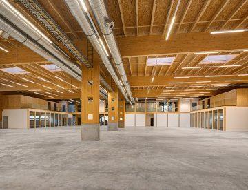 recomendaciones sobre porqué instalar cubiertas y fachadas sostenibles