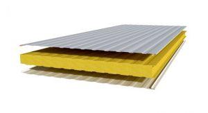 alt-panel-sándwich